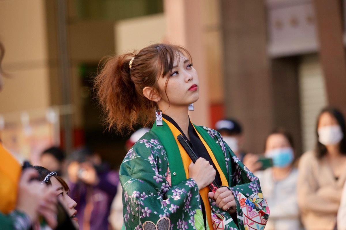2020YOSAKOIぶち楽市民祭その26( 仁双弍心)_a0009554_22033175.jpg