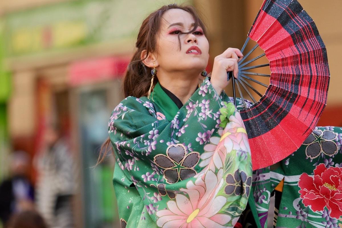 2020YOSAKOIぶち楽市民祭その26( 仁双弍心)_a0009554_22034109.jpg
