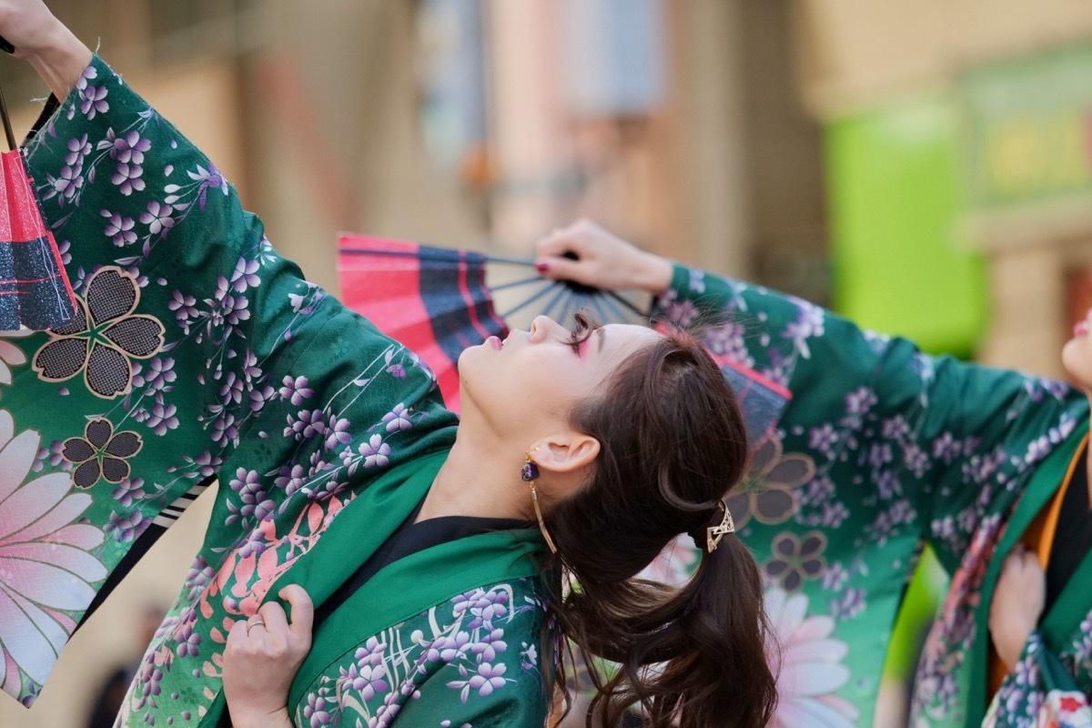 2020YOSAKOIぶち楽市民祭その26( 仁双弍心)_a0009554_22034722.jpg