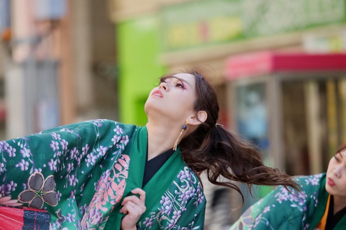 2020YOSAKOIぶち楽市民祭その26( 仁双弍心)_a0009554_22035392.jpg