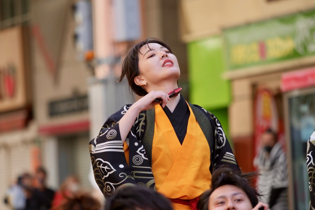 2020YOSAKOIぶち楽市民祭その26( 仁双弍心)_a0009554_22041799.jpg