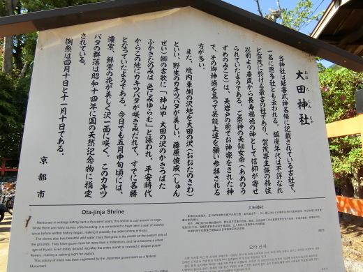 大田神社_f0226671_16024138.jpg