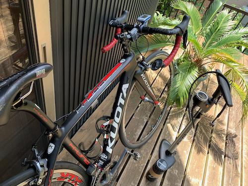 可哀想な自転車_c0185674_21221526.jpeg