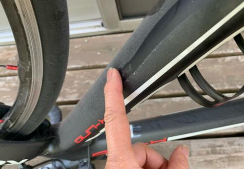 可哀想な自転車_c0185674_21240299.jpeg