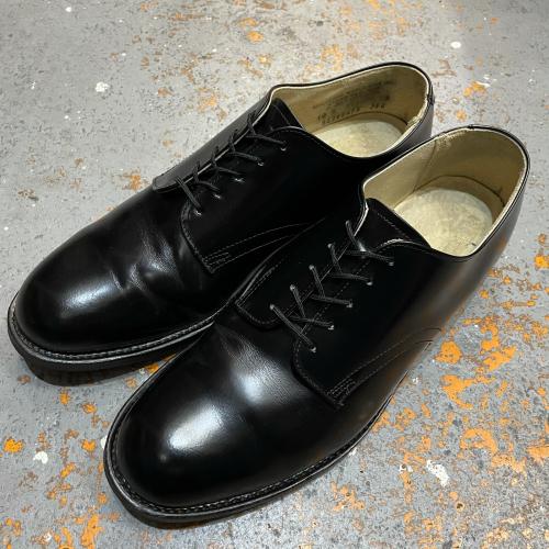 ◇ 靴増えています & 休みのお知らせ ◇_c0059778_09102812.jpg
