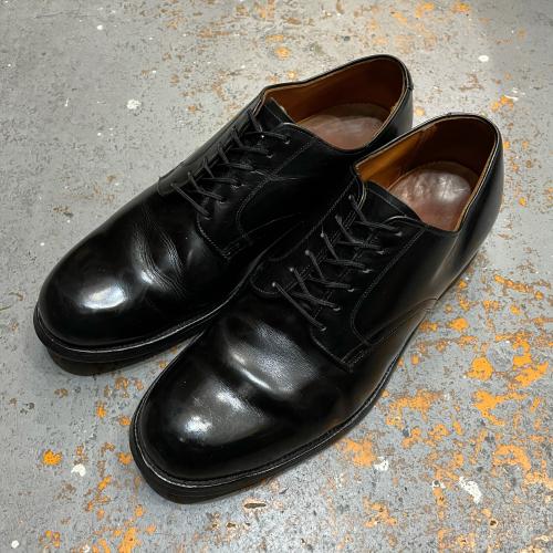 ◇ 靴増えています & 休みのお知らせ ◇_c0059778_09111451.jpg