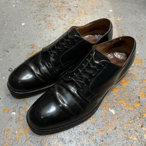 ◇ 靴増えています & 休みのお知らせ ◇_c0059778_09123946.jpg