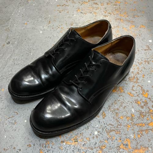 ◇ 靴増えています & 休みのお知らせ ◇_c0059778_09124296.jpg