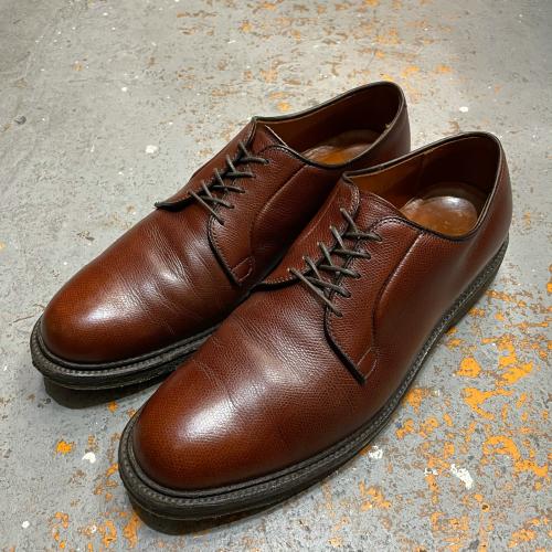 ◇ 靴増えています & 休みのお知らせ ◇_c0059778_09164141.jpg