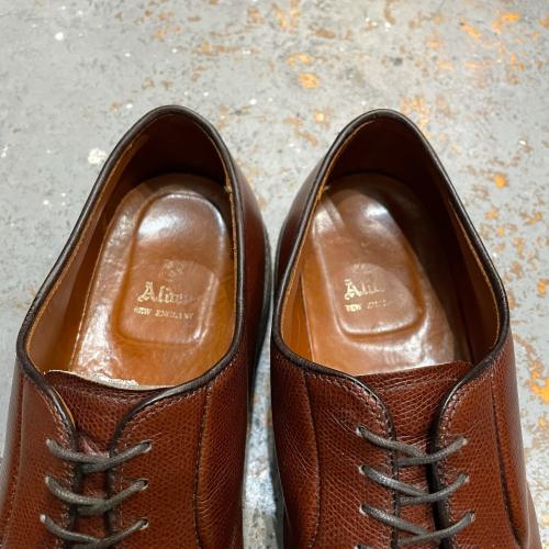 ◇ 靴増えています & 休みのお知らせ ◇_c0059778_09164311.jpg