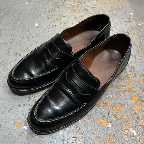 ◇ 靴増えてます ◇_c0059778_09182500.jpg