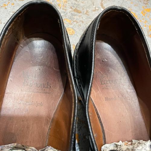 ◇ 靴増えてます ◇_c0059778_09182622.jpg