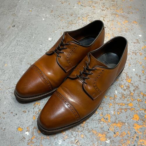 ◇ 靴増えてます ◇_c0059778_09182850.jpg