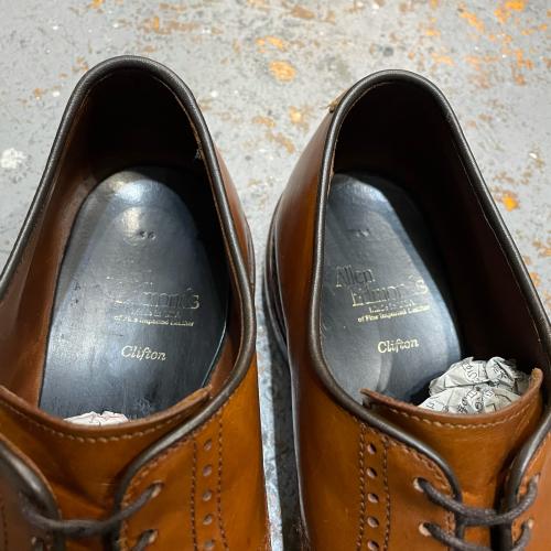 ◇ 靴増えてます ◇_c0059778_09182986.jpg