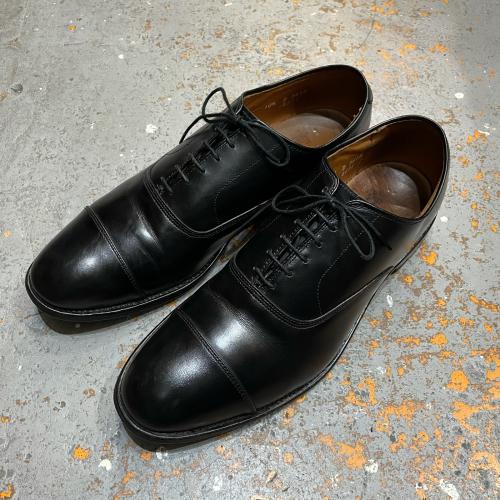 ◇ 靴増えてます ◇_c0059778_09190210.jpg