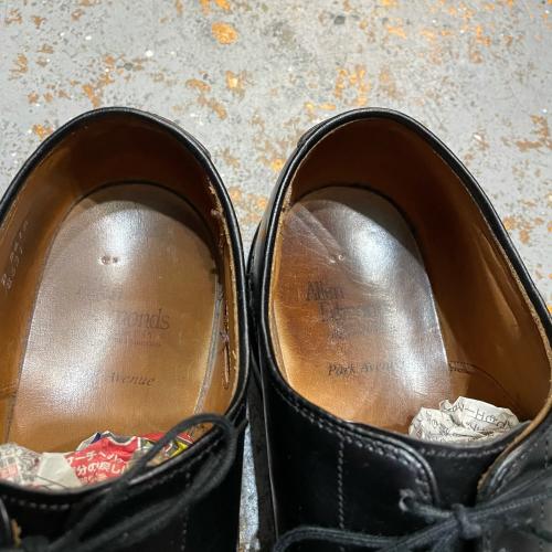 ◇ 靴増えてます ◇_c0059778_09190360.jpg