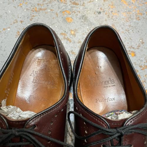 ◇ 靴増えてます ◇_c0059778_09190602.jpg