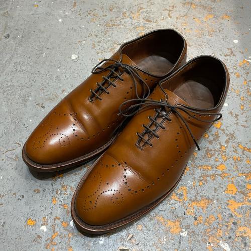 ◇ 靴増えてます ◇_c0059778_09190835.jpg