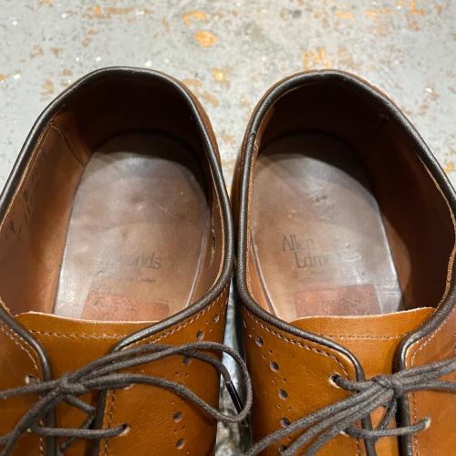 ◇ 靴増えてます ◇_c0059778_09192578.jpg