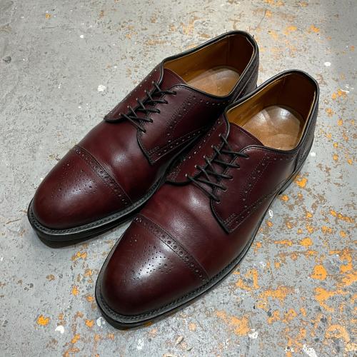 ◇ 靴増えてます ◇_c0059778_09192726.jpg