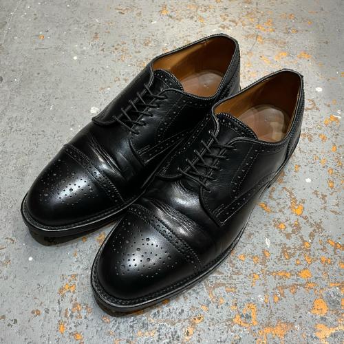 ◇ 靴増えてます ◇_c0059778_09193081.jpg