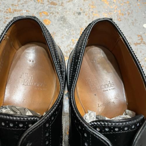 ◇ 靴増えてます ◇_c0059778_09193195.jpg