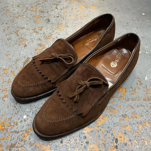 ◇ 靴増えてます ◇_c0059778_10413403.jpg