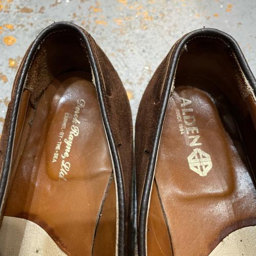 ◇ 靴増えてます ◇_c0059778_10413633.jpg