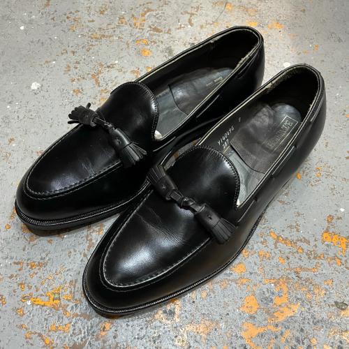 ◇ 靴増えてます ◇_c0059778_10414017.jpg