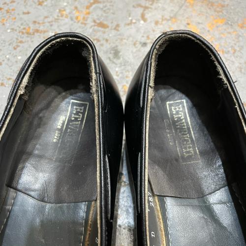 ◇ 靴増えてます ◇_c0059778_10414158.jpg