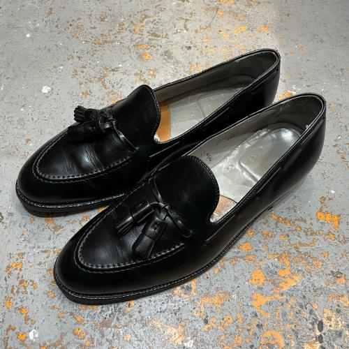 ◇ 靴増えてます ◇_c0059778_10425480.jpg
