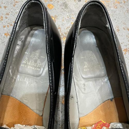 ◇ 靴増えてます ◇_c0059778_10425613.jpg