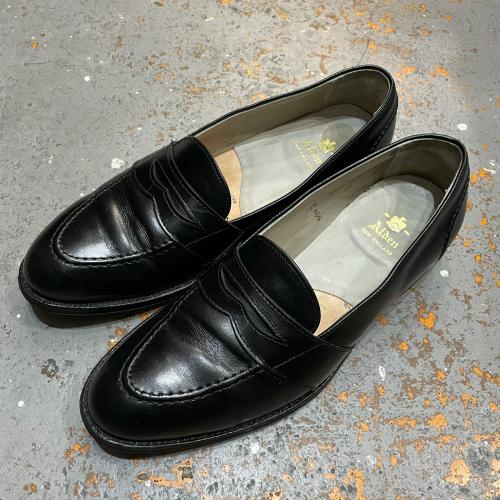 ◇ 靴増えてます ◇_c0059778_10425988.jpg