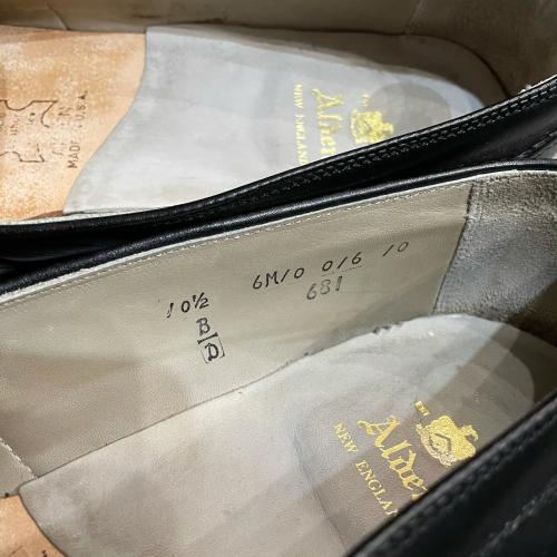 ◇ 靴増えてます ◇_c0059778_10440051.jpg