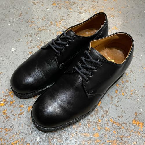 ◇ 靴増えてます ◇_c0059778_10440202.jpg
