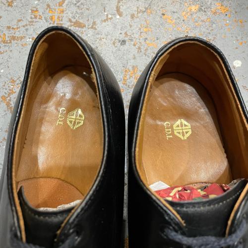 ◇ 靴増えてます ◇_c0059778_10440368.jpg