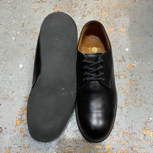◇ 靴増えてます ◇_c0059778_10440684.jpg