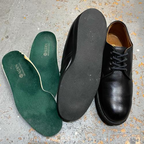 ◇ 靴増えてます ◇_c0059778_10443360.jpg