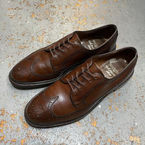 ◇ 靴増えてます ◇_c0059778_10443433.jpg