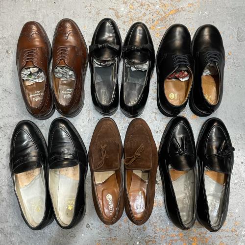 ◇ 靴増えてます ◇_c0059778_10473763.jpg