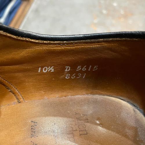◇ 靴増えてます ◇_c0059778_10523600.jpg