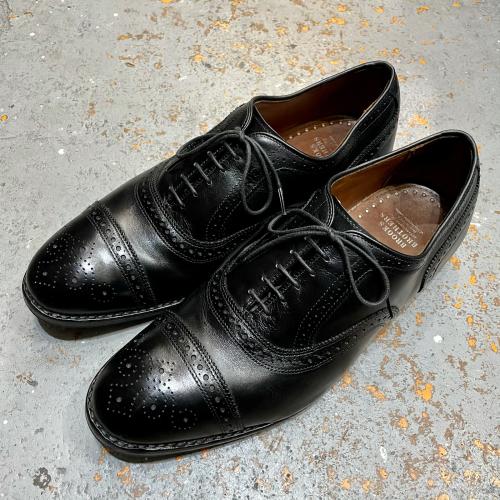 ◇ 靴増えてます ◇_c0059778_12135253.jpg