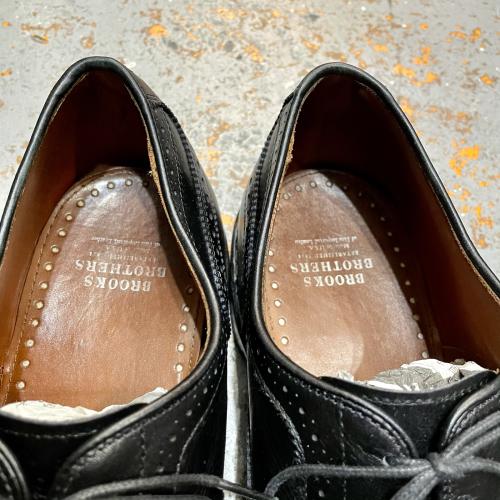 ◇ 靴増えてます ◇_c0059778_12135463.jpg