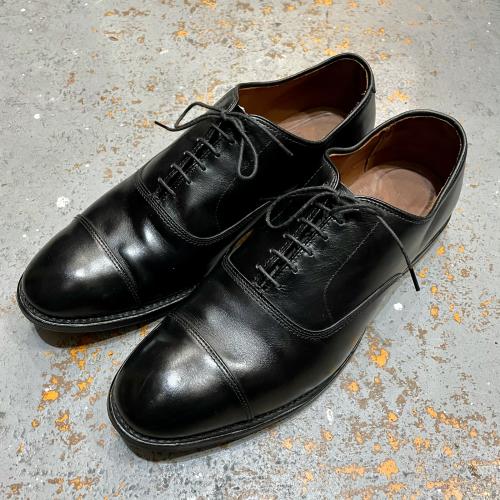 ◇ 靴増えてます ◇_c0059778_12135700.jpg