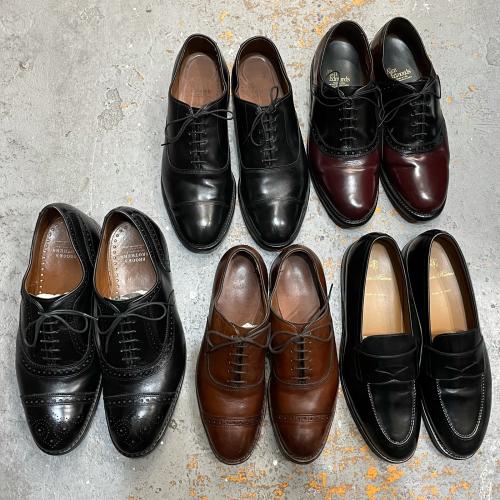 ◇ 靴増えてます ◇_c0059778_12155961.jpg