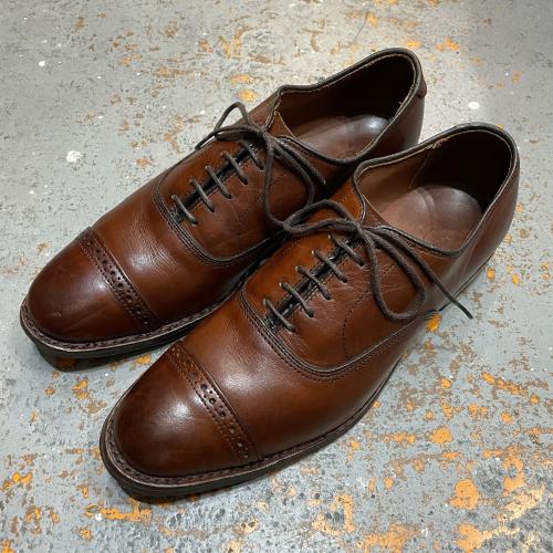 ◇ 靴増えてます ◇_c0059778_12162698.jpg