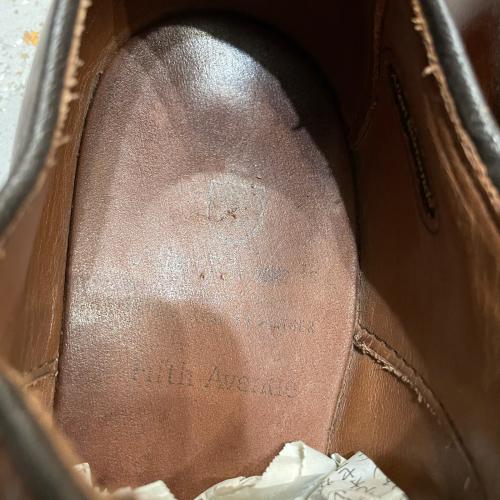 ◇ 靴増えてます ◇_c0059778_12162702.jpg