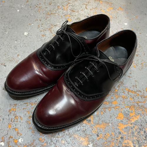 ◇ 靴増えてます ◇_c0059778_12165637.jpg
