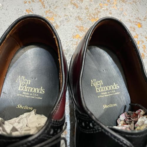 ◇ 靴増えてます ◇_c0059778_12165857.jpg