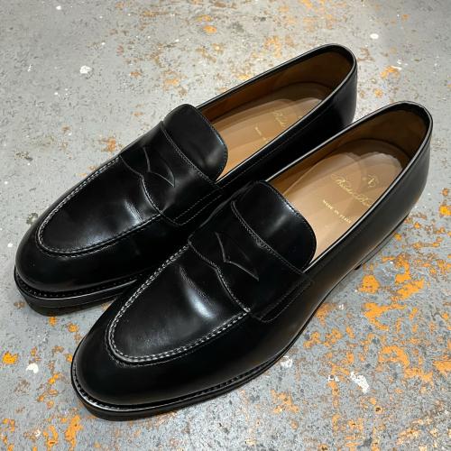 ◇ 靴増えてます ◇_c0059778_12170193.jpg